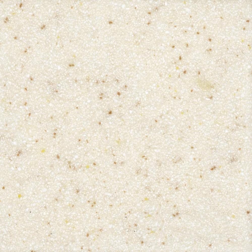 Dusk Corian Kitchen: Corian Worktops, Styles & Specification