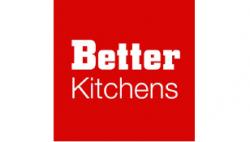 Better Kitchens