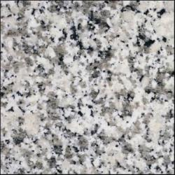 Bianco Sardo Granite Worktop