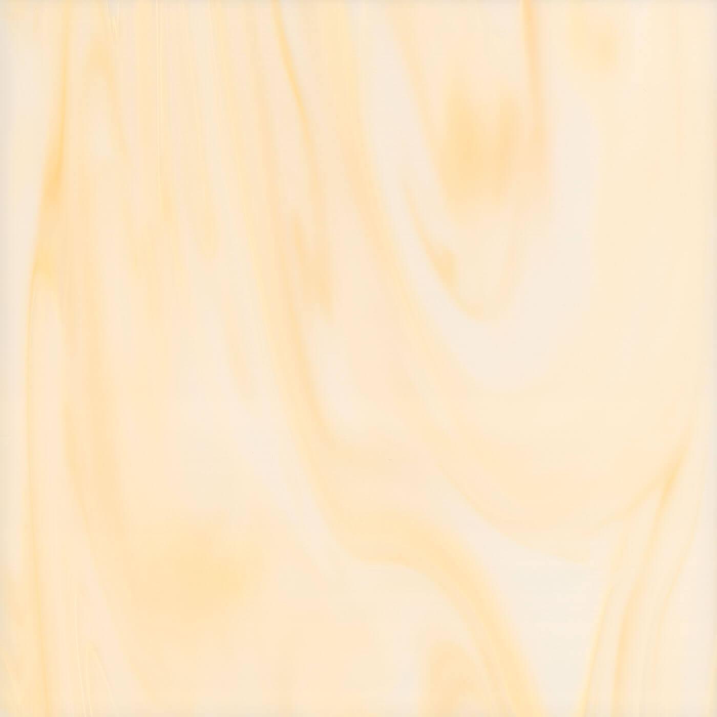 Golden Onyx