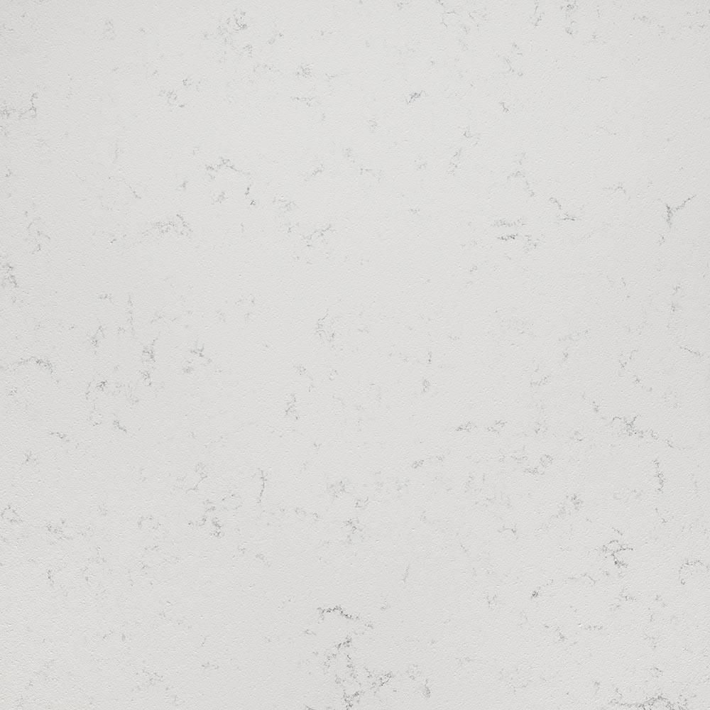 White Sand Honed