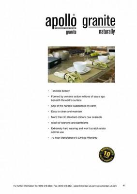 download fermented food beverages