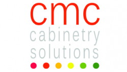CMC Cabinetry Solutions