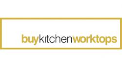 Buy Kitchen Worktops