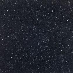Black Star *