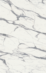 Blanco Marble