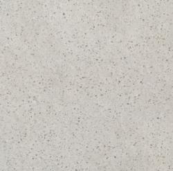 Cement Sand