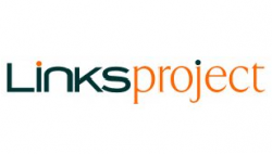 Linksproject
