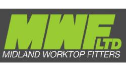 Midland Worktop Fitters