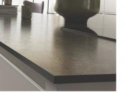 Apollo Compact Worktops