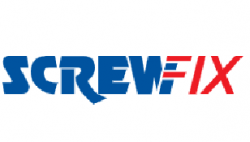 Screwfix