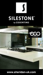 Silestone PDF Colour Guide for iPhone