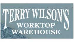 Terry Wilsons