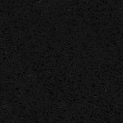 Carbon Black Quartz Image