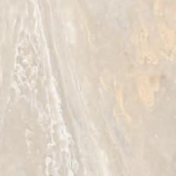 Dune Prima†