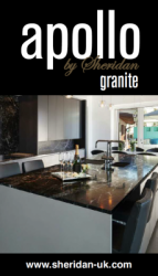 Apollo Granite PDF Colour Guide for iPhone