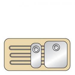 Mixa M600