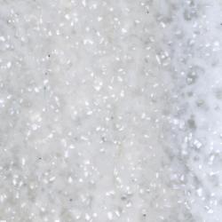 Marmo Crema