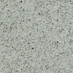 Mezzanine Grey