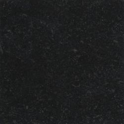 Nero Absoluto Granite Worktop