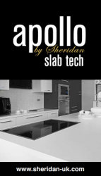 Apollo Slab Tech PDF Colour Guide for iPhone