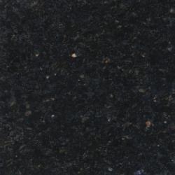 star_galaxy-300x300