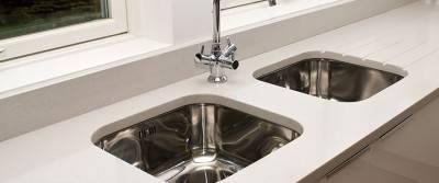 Sinks by Sheridan
