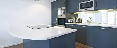 Apollo Slab Tech Worktops